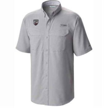 Columbia SAFC Offshore SS Shirt Thumbnail