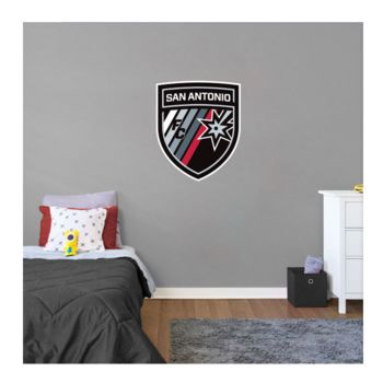 SAFC Wall Decal Thumbnail